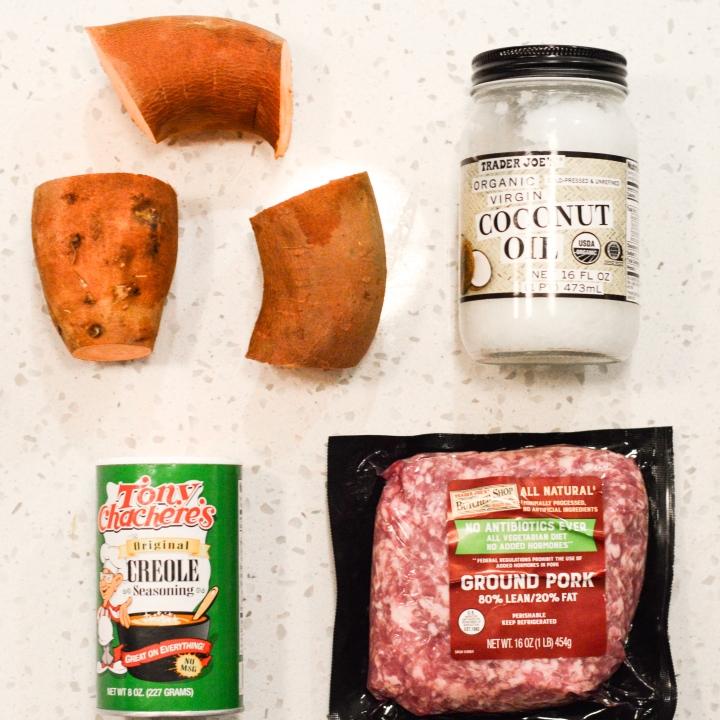 Rob-Howe-Pork-Sweet-Potato-Hash